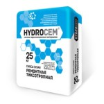 hydrocem