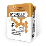 hydrocem-elast
