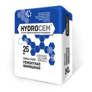 hydrocem-fh