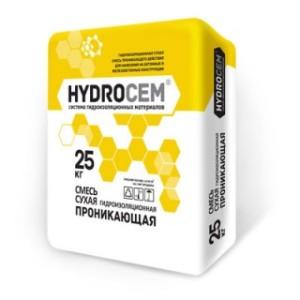 hydrocem-izol