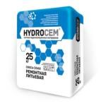 hydrocem-lt