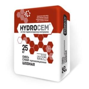 hydrocem-shov